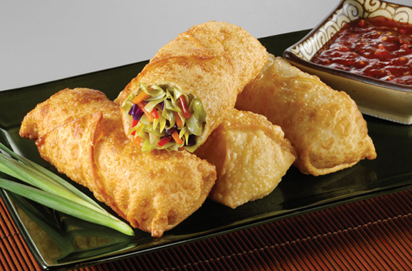 China Kitchen Order Online American Fork Ut 84003 Chinese Food Pickup Delivery